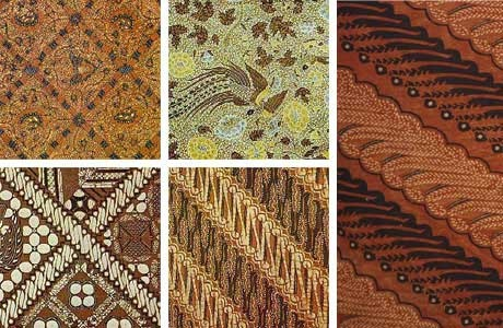In Indonesia, batik is known since ancient kingdom of Majapahit, then spread to other kingdoms, and passed down to subsequent generations of kings.