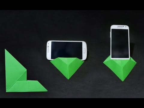 1000 ideas about phone stand on pinterest phone holder