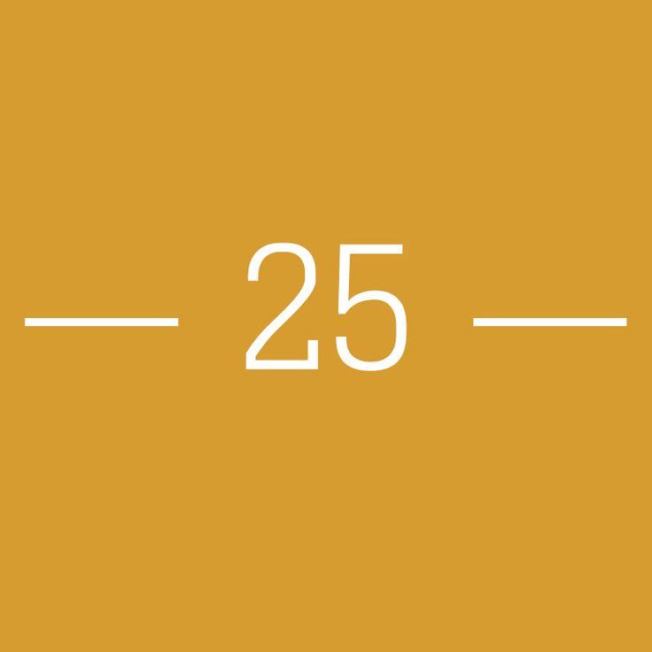 25 juin - Shop pour hispters