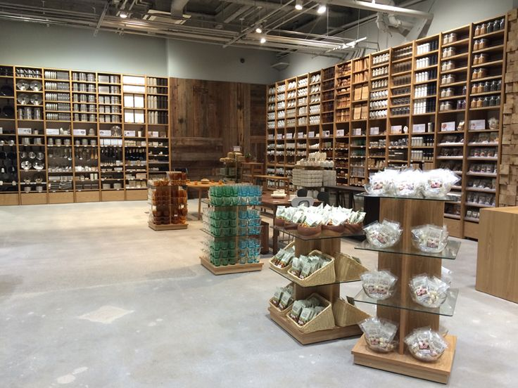 Best 25+ Muji store ideas on Pinterest Display design, Muji shop - designer mobel kollektion la chance