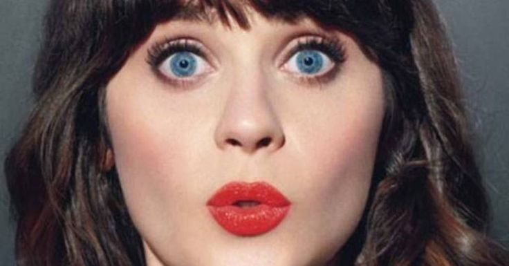 List of the hottest female celebrities with doe eyes. These sexy doe-eyed stars, which happen to be some of the most beautiful celebrities of all time, are all listed here in this hottest women with doe eyes list. The term doe eyes gets its meaning from the appearance of a female deer-eyed look, wh...