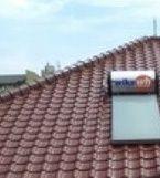 Service Wika Swh Cilandak Jakarta Selatan Hp; 087770717663 kebutuhan pasar akan Pemanas Air WIKA Water Heater termasuk di dalamnya adalah segala kebutuhan yang berhubungan dengan pemasangan pemanas air misalkan Kerusakan Tangky, pipa air panas, pipa air dingin, kabel listrik pemanas cadangan, pompa dorong, rangka dudukan, MCB dan box MCB