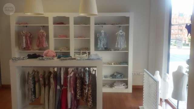 MIL ANUNCIOS.COM - Compra-venta de mobiliario de comercial de segunda mano en Cáceres. Muebles para comercios en Cáceres usados.