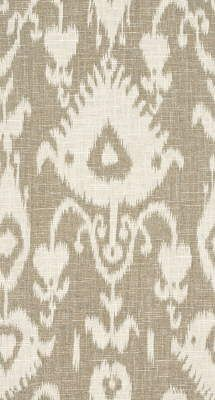 Fast, free shipping on Kravet fabrics. Search thousands of designer fabrics. Only first quality. Swatches available. SKU KR-BRISTOW-11.