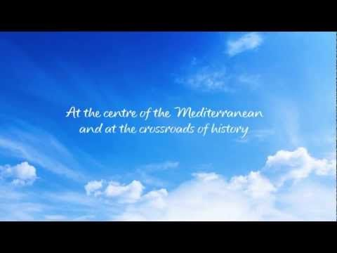 Air Malta - The airline of the Maltese Islands