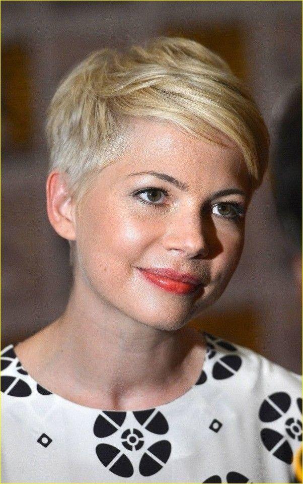 kurze Frisuren – Kurze Haarschnitte für ältere Frauen 2019 #altere #frauen #ha…