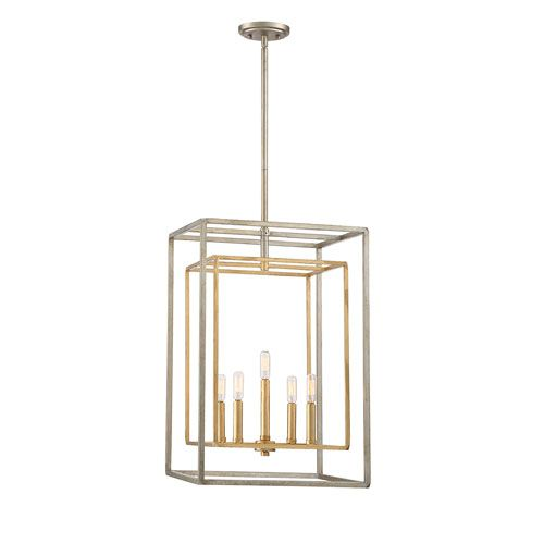 Only Best 25 Ideas About Lantern Pendant Lighting On