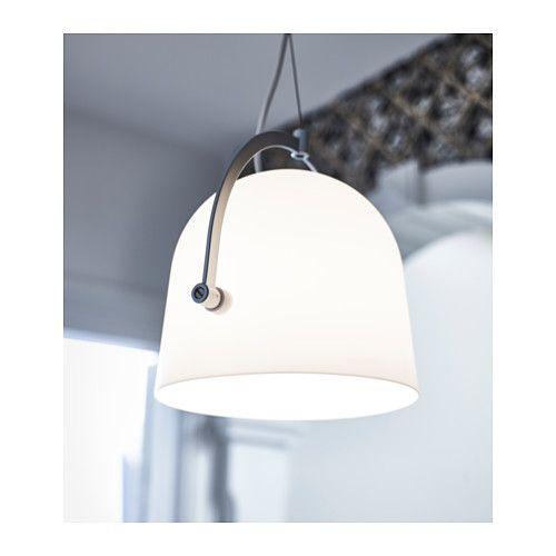613 best Ikea images on Pinterest