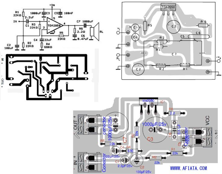 diagram of quadcopter wiring public domain of  u2022 gsmx co