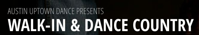 Enjoy dancing? learn how to country dance tonight from 6-8pm! Walk in and dance included with an instructor to coach you! $15 a person. Great for someone who wants to discover dance for the first time. #dance -Call me if you're in the market to buy or sell 512.777.9272 / bee@austindreamproperty.com #austinrealestate #austintx #investinaustin #movingtoaustin #yourrealtor #bestrealtor #houston #dallas #sanantonio #losangeles #sanfrancisco #miami #denver #nyc #chicago