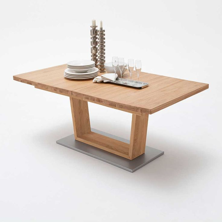 esstisch 160x100 ausziehbar besonders abbild oder aabfdadfddbbf extendable dining table dining tables