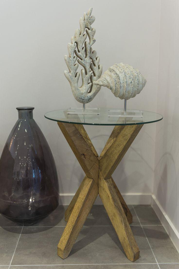 #Decor #interior #design #inspiration from Ausbuild Denham display home. www.ausbuild.com.au