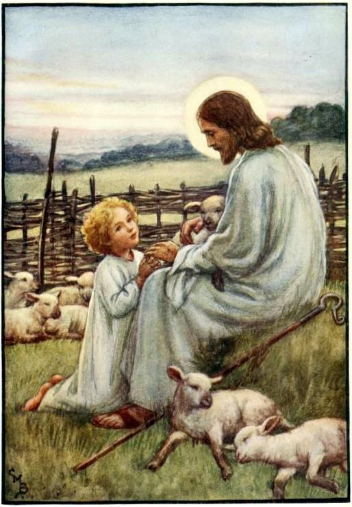 1000+ images about Cicely Mary Barker on Pinterest | Little Books ...