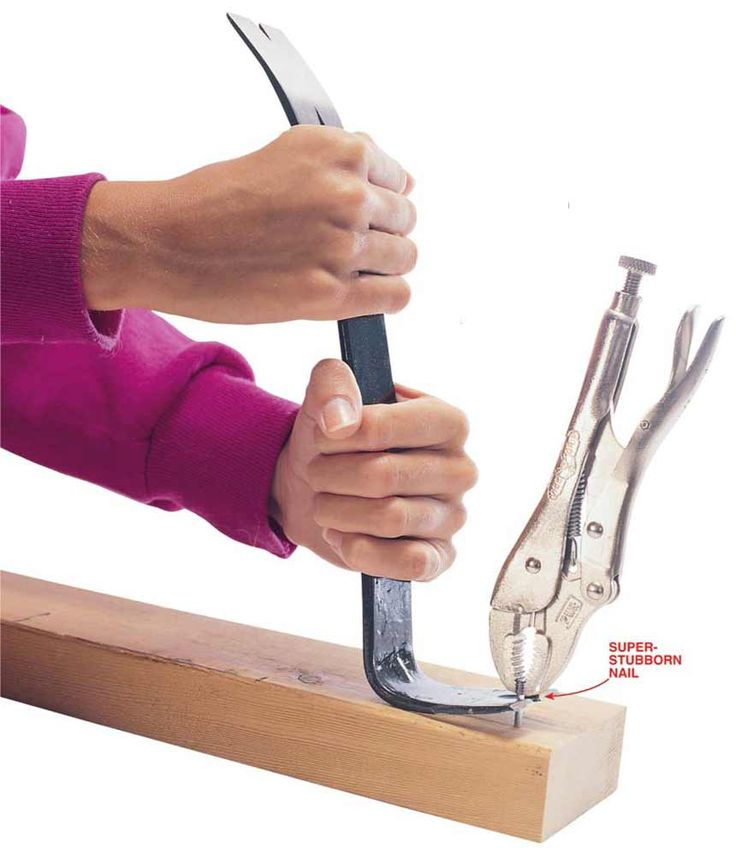 Kitchen Hand Tools And Their Uses With Pictures: 64 Best Images About Simple DIY Projects On Pinterest