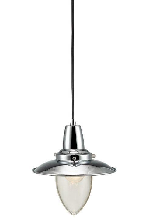 Lampa wisząca STROMSTAD 105246 MARK SLOJD