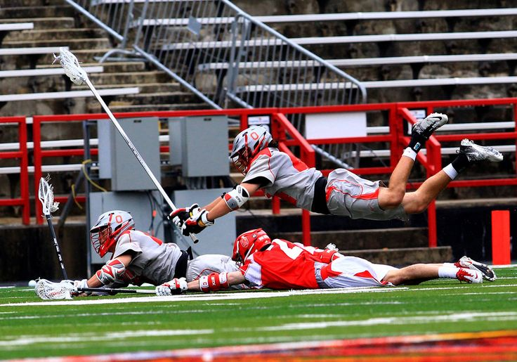 Flying Sticksters by tony quinn on 500px ||| #Byrd Stadium #College Lacrosse #Cornell University #Lacrosse #NCAA #NCAA Division 1 quarterfinal #Ohio State #University of Maryland