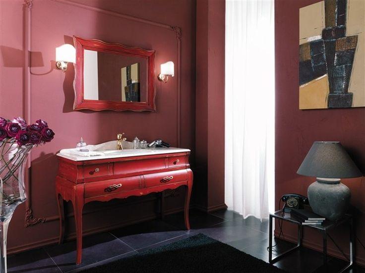 1000+ ideas about Meuble Sous Vasque Bois on Pinterest  Lavabo sous vasque,