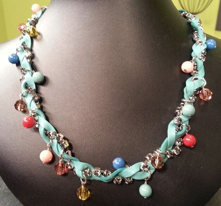 Beads Baubles & Jewels episode #1804 with @Laura Jayson ...