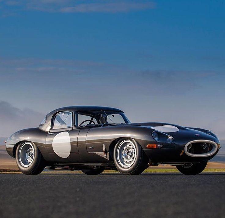78 Best Ideas About Ferrari F430 Spider On Pinterest: 78 Best Images About Cars On Pinterest