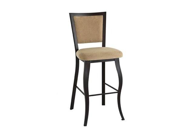 52 best dining room bar stools images on pinterest dining room bar dining room and dining rooms. Black Bedroom Furniture Sets. Home Design Ideas