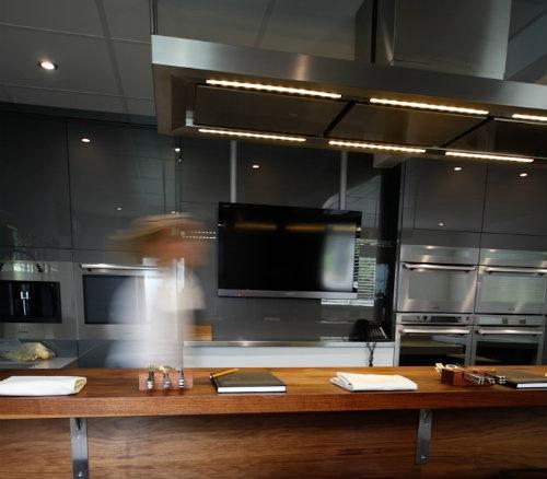 sat-bains-eater-national-test-kitchen.jpg