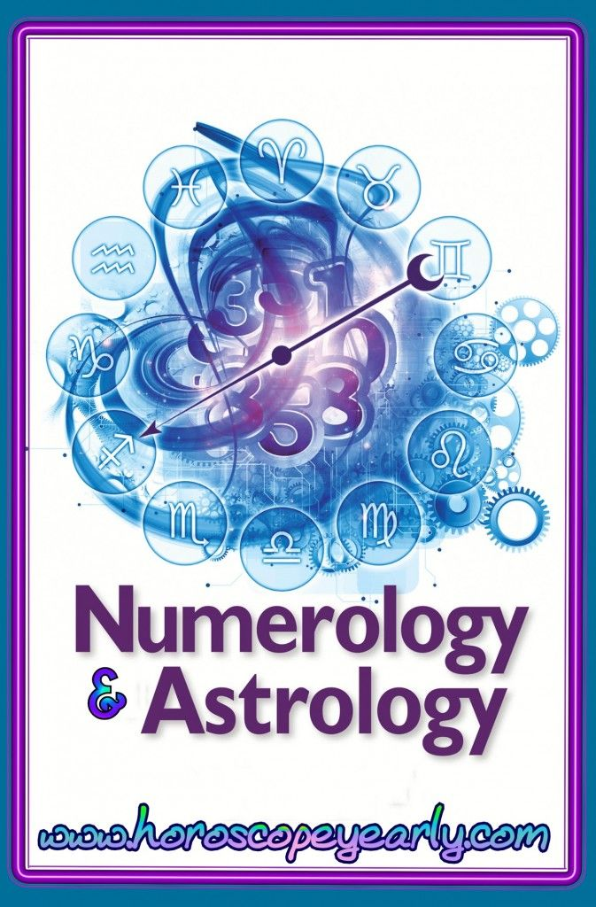 indian numerology name number 4