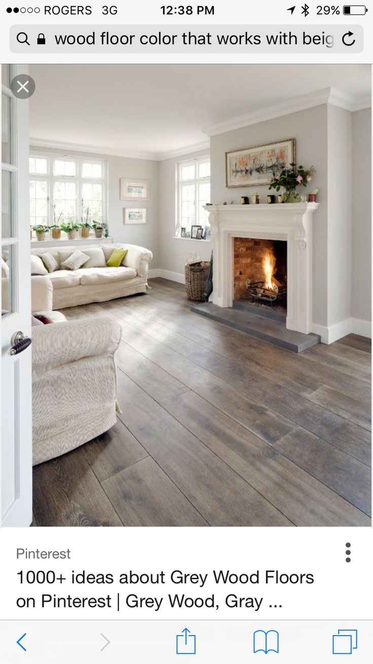 Pin by Carrie Tellier on Colour Schemes | Pinterest | Living rooms and Room