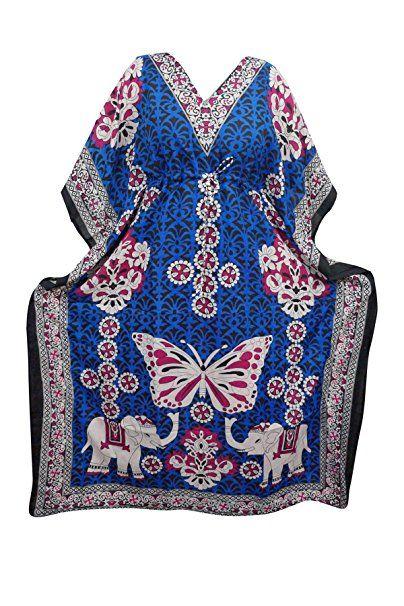 #bohemiancaftan #womenscaftan #sale #bohohippie #color #housdress #beachdress