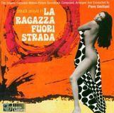 La Ragazza Fuori Strada [CD], 21977282