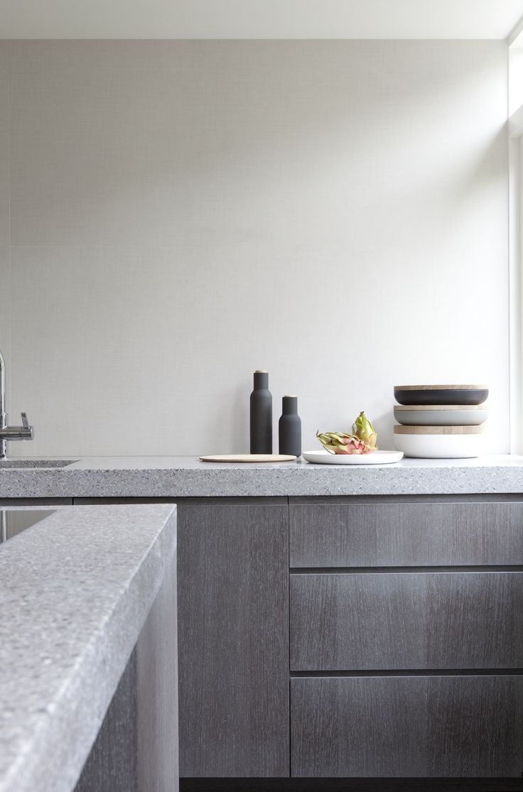 Kitchen Westbourne Grove 17 Best Images About Kitchens On Pinterest Architects Studios