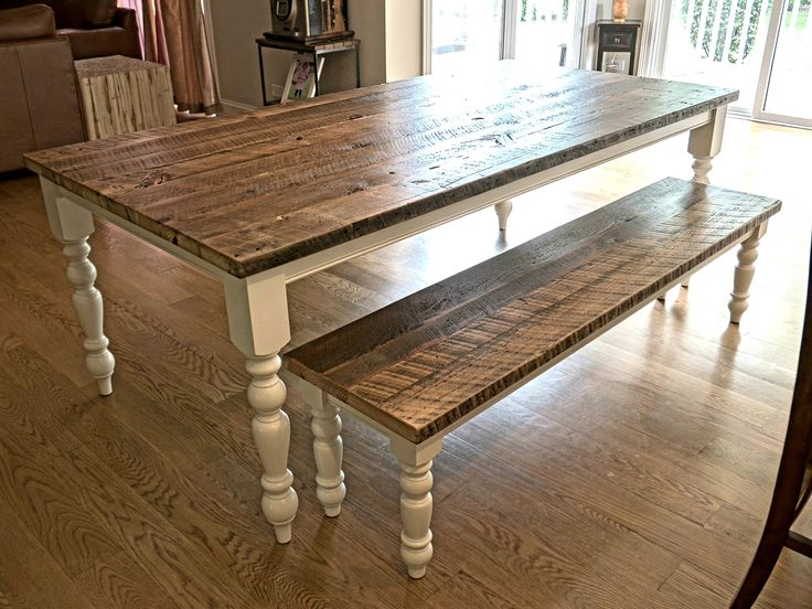 62 best TruCraft Furniture images on Pinterest | Benutzerdefinierte ...