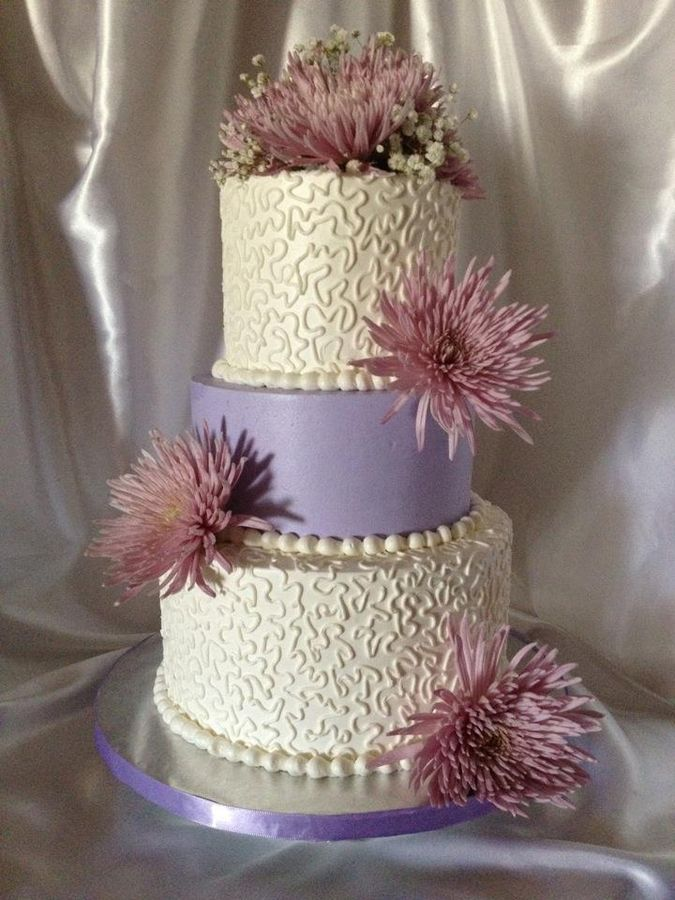 29 Best Images About Wedding Cakes Pastel Cakes On