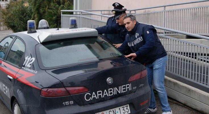Camorra, in manette due killer responsabili di omicidi a Casandrino e Villa Literno | Report Campania