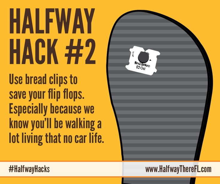 Redemption Halfway House Delray Beach: 1000+ Images About Halfway Hacks On Pinterest