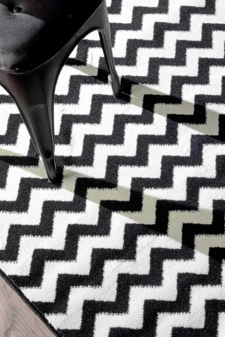 Best 25 Chevron Rugs Ideas On Pinterest Yellow Chevron