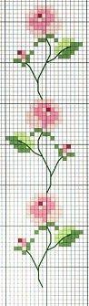 d29e8b2238c839957c848e99eb781b60.jpg 98×335 pixels