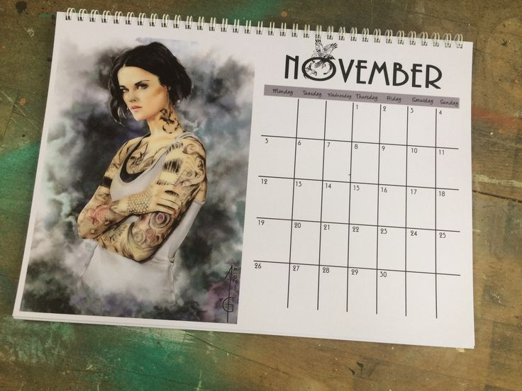 4 versions of 2018 calendars with my artworks available in my  shop. https://www.etsy.com/fr/shop/AudreyGianelliArt  Here the TV SHOWS one : January - STRANGER THINGS February - PITCH March - INTO THE BADLANDS April - THE HANDMAID'S TALE May - GOTHAM June - QUANTICO July - GAME OF THRONES August - AGENT CARTER September - ARROWVERSE October - LUCIFER November - BLINDSPOT December - THE BLACKLIST  #calendar #2018calendar #calendrier #calendrier2018 #ideescadeaux #giftideas #noël #christmas
