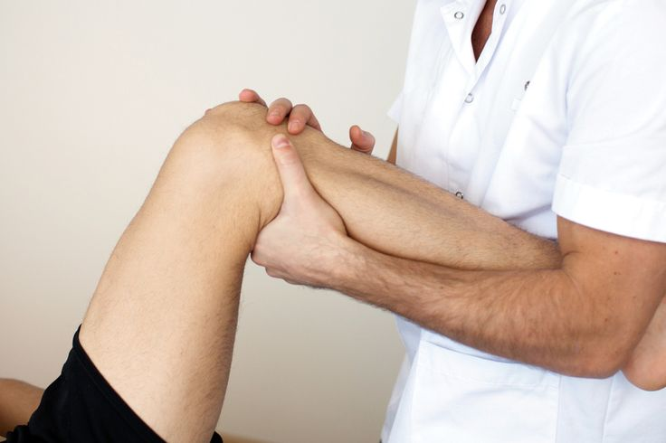 Get physiotherapy treatment in Delhi to increase your overall functional strength