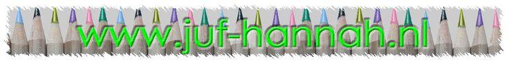 Groep 6/7 taalactief Spellingwerkbladen van juf-hannah