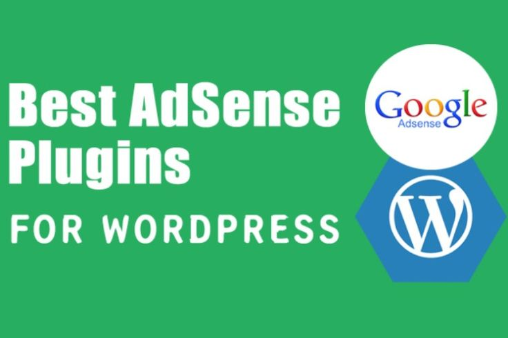 5 Best AdSense Plugins Alternatives For WordPress Posts And Pages