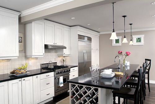 218 best images about in the viking kitchen on pinterest for Viking kitchen designs