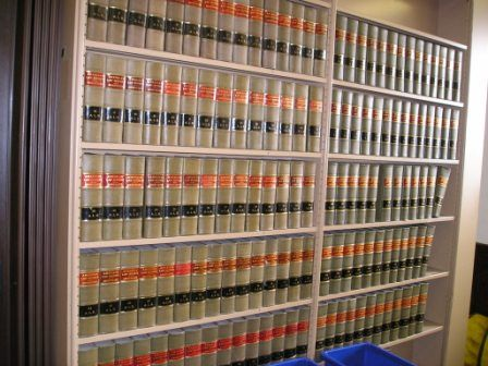 Plea Bargains -- Voluntary or Legal Coercion