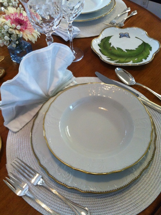 1000 Images About Fine China On Pinterest Fine China