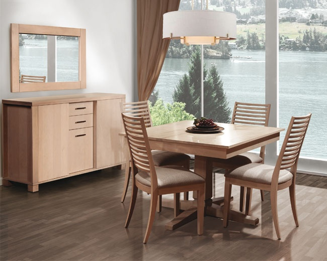 dining sets - Bermex