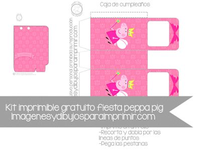 17 best images about peppa pig on pinterest peppa pig - Letras infantiles para decorar ...