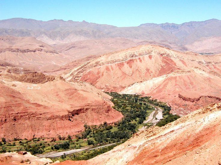 Maroc - Terres de charme http://www.terresdecharme.com/bivouac-maroc_desert-luxe_circuit-maroc_voyage-maroc-sejour-luxe_voyage-sur-mesure.aspx #voyage #maroc #sejour