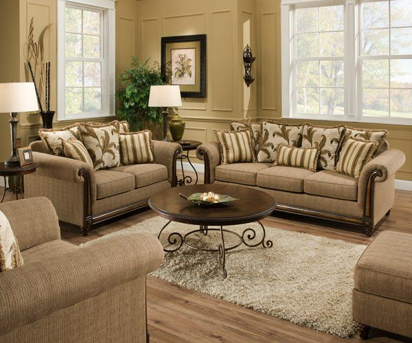 23 Best My Homestyle! Living Room Products From Montana Living   Direct!  Call Dave @ (406) 202 3425 . Let Us Help You Create Your Homestyle! Wu2026