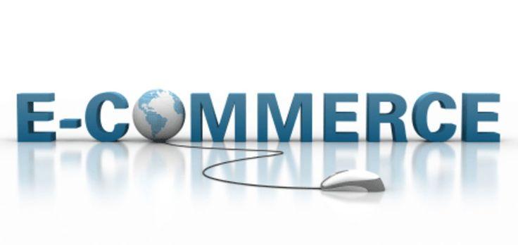 =>> Για Άμεση Πρόσβαση Στον Μαγικό Κόσμο Του Ηλεκτρονικού Εμπορίου ! 💪💪💪  =>> http://bit.ly/ecommercetopseller