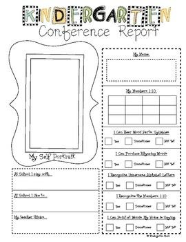 92 best Parent Teacher Conferences images on Pinterest