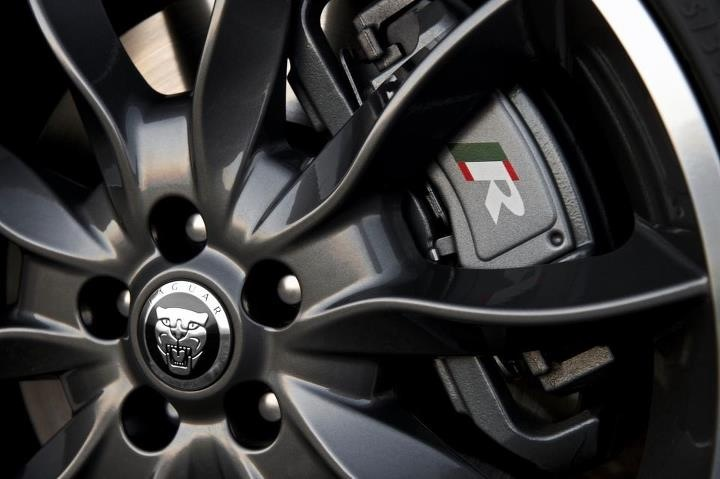 47 Best Jaguar Images On Pinterest Jaguar Cars Cool